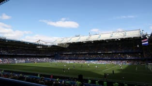 ​Chelsea have issued confirmation that there have been 'no developments' on plans to redevelop Stamford Bridge since the club first shelved the idea back in...