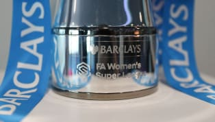 The Women's Super League will be awarded with an extra Champions League spot for the upcoming 2021/22 season when the competition expandsto include a last...