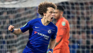 ​David Luiz has insisted that the Chelsea squad remain confident that Maurizio Sarri is the right man to lead the team, despite several abysmal results in...