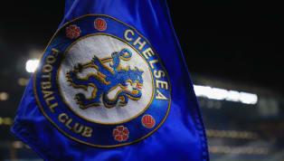 Chelseaakan mengawali musim 2019/20 dengan bertandang ke Old Trafford markasManchester Unitedpada 11 Agustus 2019. Mereka akan melawanSouthamptondi...