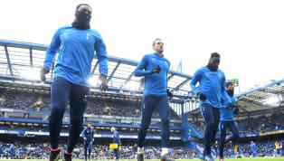 Spurs Star Danny Rose Rejects Schalke 04 Loan Move Despite Tottenham's Willingness to Sell