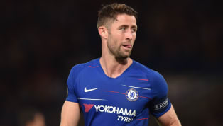 AC Milan have passed up the chanceto sign Chelsea defender Gary Cahill, believing him to be too old for their transfer policy, according to reports in...