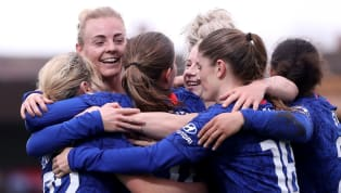 Netting eight in a single game is usually the type of scoreline guaranteed to grab the headlines around the footballing world. However, for Emma Hayes and her...