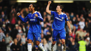​During the Premier League era, Chelsea have become one of the most successful clubs in the world. They experienced cup success in the late 1990s before...