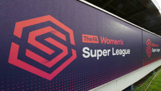 ​Barclays will be the title sponsor of the FA Women's Super League as of the 2019/20 season after the agreement of a landmark partnership that will bring the...