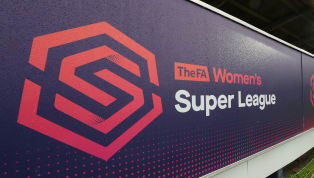 Football Manager will sponsor The Offside Rule: WSL Edition podcast for the remainder of the 2019/20 women's season. The move saves the production after it...