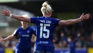 ​Chelsea, Manchester City and Manchester United were among the winners in the Women's FA Cup fifth round on Sunday as the final 16 teams were whittled down to...