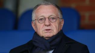 À la recherche d'un entraineur depuis le départ de Bruno Genesio, le président de l'Olympique Lyonnais, Jean-Michel Aulas, voulait à tout prix attirer......