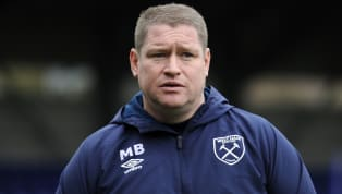 ​West Ham Women have been forced to postpone Sunday's meeting with Everton as a result of a flu outbreak which has ravaged their squad. Matt Beard's side...