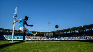 Die dritte Liga wird ab dem Jahreswechsel ein neues Gesicht begrüßen können. Der ehemalige Jugendtrainer desVfL WolfsburgArmin Causevicschließt sich dem...