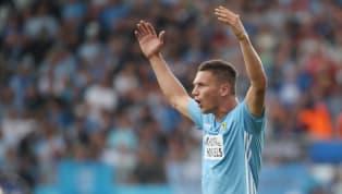 Der Chemnitzer FC hat sich mit sofortiger Wirkung von seinem Spieler und Kapitän Daniel Frahn getrennt. Dem 32-Jährigen wird die Nähe zu rechten bis...