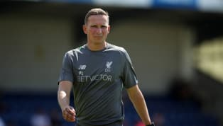 Liverpool have revealed that Pepijn Lijnders will replace Zeljko Buvac as Jurgen Klopp's assistant manager, following the Bosnian's official departure from...