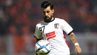 Keberhasilan Bali United menjuarai Liga 1 2019 meningkatkan pasaran harga transfer beberapa pemain mereka. Menurut data yang dilansir dari Transfermarkt oleh...