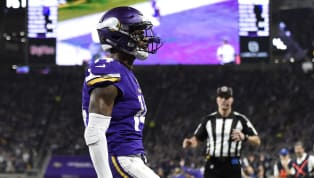 As one of the most disappointing teams in theNFLlast season, the Minnesota Vikings are hoping for a return to the playoffs in 2019. Vikingsreceiver...