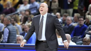 Any Bulls fans hoping that head coach ​Jim Boylen would be gone after this season are about to be sorely disappointed.  ​The ​Chicago Bulls, for some reason,...