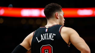 The 90s must seem like so long ago for Bulls fans.. Chicago is 10-35 and has lost nine straight games by an average of 16 points. The Bulls were run off the...