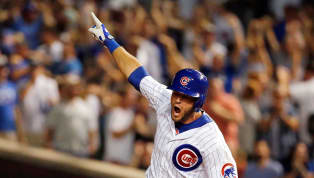 3 Reasons David Bote Should Be a Starter for Cubs in 2019