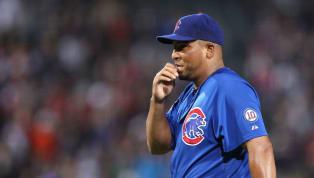 """Carlos """"El Toro"""" Zambrano es uno de los lanzadores más recordados de los últimos años en losCachorros de Chicago. Conocido por su gran habilidad en la..."""