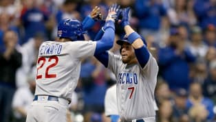 For a team that had World Series aspirations coming into 2019, the Chicago Cubs have gotten off to arguably the worst start possible. At 3-7, the North Siders...