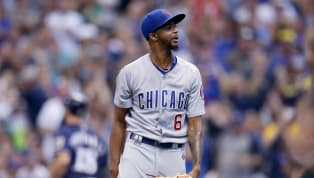 El relevistaCarl Edwards Jr.fue uno de los lanzadores más importantes de losCachorros de Chicagodurante la temporada en la que ganaron la Serie Mundial...