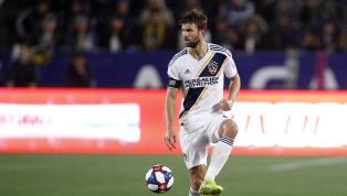 Los Angeles Galaxyvisita alFC Dallasen la segunda jornada de la temporada 2019 de MLS, con la notable ausencia del sueco Zlatan Ibrahimovic. El partido...