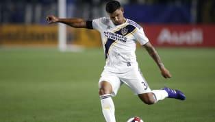 Los Angeles Galaxy recibe al Minnesota United en elDignity Health Sports Park, en partido correspondiente a la semana 3 de la MLS. El partido será...