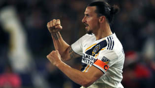 In just under a fortnight, LA Galaxy take on San Jose Earthquakes in another'Cali Clasico', as both sides look to cement their place in the 2019 play-offs....