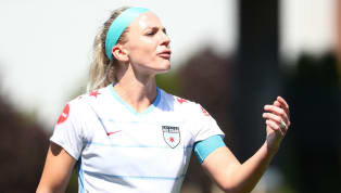 ESPN have announced that they've secured exclusive rights to broadcast theNational Women's Soccer League worldwide, expanding on their separate agreement in...