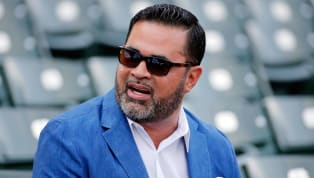 After five years working for ESPN Deportes, formerChicago White Soxand Miami Marlins managerOzzie Guillenhas left, making him a TV free agent. He sent...