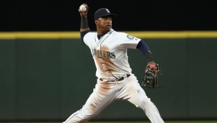 It is time to dust off your No. 22jerseys, Mariners fans, because Robinson Cano is officially back on Tuesday! It has been a while since we have seenCano...