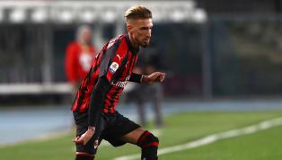 L'attaccante delMilan,Samu Castillejo, ha rilasciato alcune dichiarazioni dopo la sconfitta dei rossoneri contro l'Inter di Luciano Spalletti. Il...