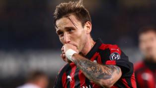 """""""Sta benissimo fisicamente e vuole restare al Milan"""". Senza troppi giri di parole Enzo Montepaone, procuratore di Lucas Biglia, blinda il centrocampista..."""