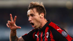glia Newcastle have been given the opportunity to sign Milan midfielder Lucas Biglia in the January transfer window, with his contract due to expire this June....