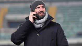Sevilla Sportif Direktörü Monchi,Fenerbahçe'nin gündeminde olanDanimarkalı savunma oyuncusu SimonKjaer'in geleceği konusunda açıklamalarda bulundu. ...