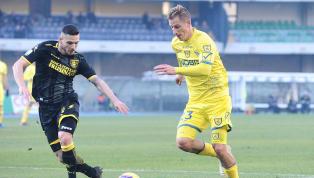 IlCagliariha ufficializzato l'acquisto di Valter Birsa. Il trequartista arriva a titolo definitivo dal Chievo Verona. Affare da 1 milione di euro più...