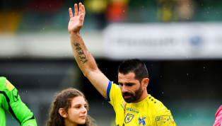Il lunch match della giornata numero 37 del campionato italiano di Serie A vede in campoChievo VeronaeSampdoria. I clivensi si affidano a Pellissier in...