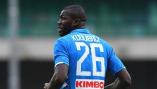Kalidou Koulibaly kini telah memasuki musim kelimanya di Napoli, dan dirinya dianggap menjadi pemain yang terlalu bagus untuk terus bermain dalam...