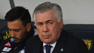 Il Napoli si avvia a chiudere la stagione al secondo posto in classifica. Il risultato non è disprezzabile, eppure i tifosi azzurri sono delusi. E non hanno...