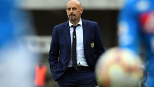 L'allenatore delChievo Verona,Domenico Di Carlo, ha rilasciato alcune dichiarazioni ai microfoni della redazione sportiva diDaznsoffermandosi sul...