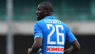 Kalidou Koulibaly, difensore di proprietàdelNapoli, ha scritto una lunga lettera al The Players Tribune nella quale ha parlato a 360 gradi della sua vita,...