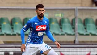 Sul piede di partenza da diverse settimane, come confermato anche dal suo agente, è Elseid Hysaj, terzino delNapoli. Il manager ha confermato che il...