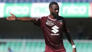 LaRomaha individuato in Nicolas Nkoulou il giusto rinforzo per puntellare e rinforzare la difesa a disposizione di Paulo Fonseca dopo la cessione al...
