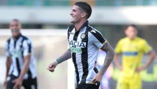 Inter e Milan stregate da De Paul, ma i nerazzurri sono in pole: la situazione