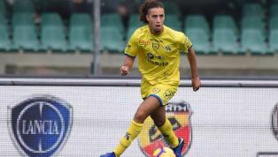IlNapoliresta sulle tracce di SofianKiyine, centrocampista del Chievo. Secondo il Corriere di Verona, dopo la retrocessione della squadra veneta, le...