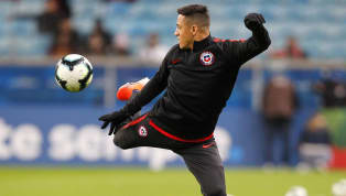 Utd ​Manchester United winger Alexis Sanchez has agreed personal terms over a move to Italian side Inter - providing the two clubs can strike a loan deal for...