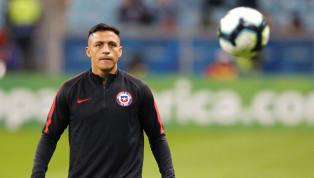 Inter Milan, menurut kabar yang dimuat oleh Football-Italia, telah mencapai kata sepakat personal dengan striker Chili, Alexis Sanchez. Agen Sanchez,...