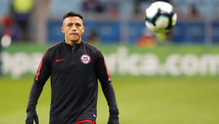 Manchester Unitedmanager Ole Gunnar Solskjaer has insisted that the club will not be looking forany free agents to bolster his squad even if Alexis...