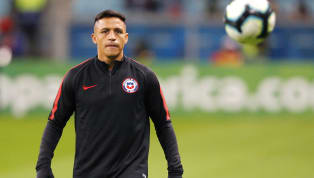 Tras no adaptarse al Manchester United, todo apunta a que Alexis Sánchez volverá a jugar en Italia, en esta ocasión en el Inter de Milán. El jugador chileno...