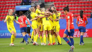 Na próxima segunda-feira (24), aCopa do Mundo Feminina 2019terá mais dois jogos válidos pelas oitavas de final. Além de Espanha e Estados Unidos, esta fase...