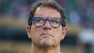 Mauro Icardi fue el granprotagonistadel día. Primero le sacaron la capitanía por las declaraciones de Wanda Nara, luego no apareció en la convocatoria del...
